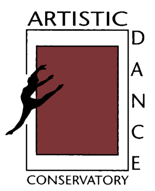 artistic dance conservatory